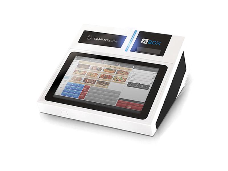 MCT A-Box